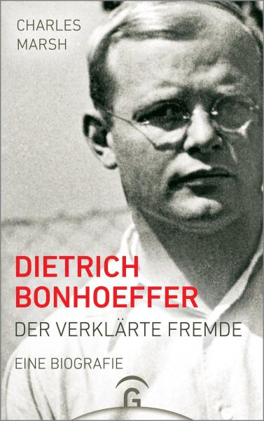 Dietrich Bonhoeffer
