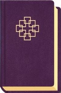 Evangelisches Gesangbuch Hessen/Nassau W