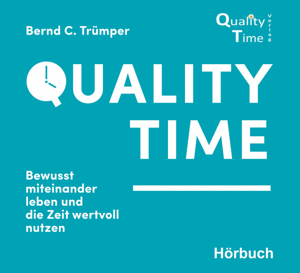 Quality Time (6 CDs)