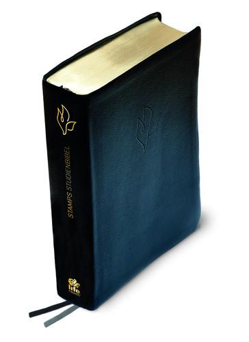 Stamps Studienbibel - Lefa-Ausgabe