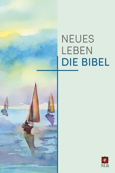 Neues Leben. Die Bibel. Standardausgabe