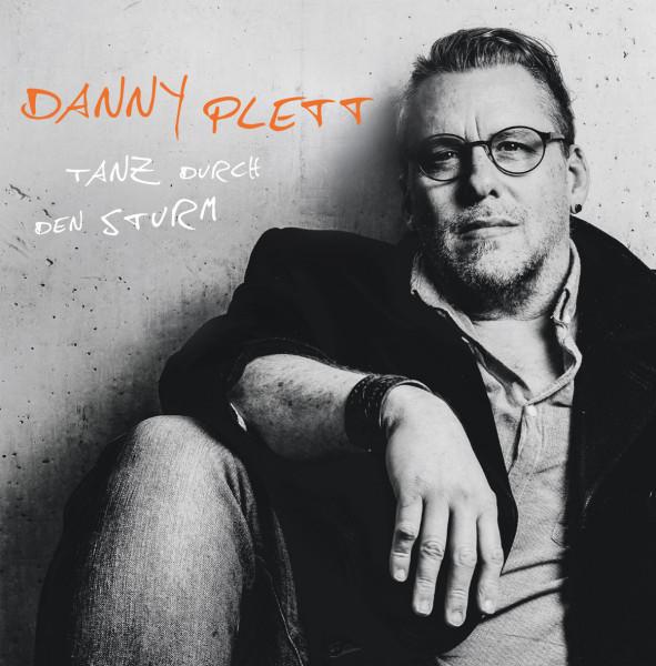 Tanz durch den Sturm (CD)