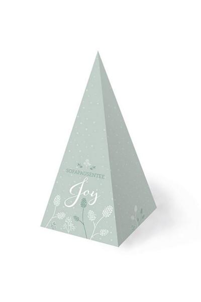 Tee-Pyramide 'Joy'
