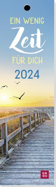 Ein wenig Zeit für dich 2022