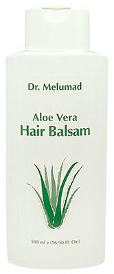 Aloe Vera Haarbalsam
