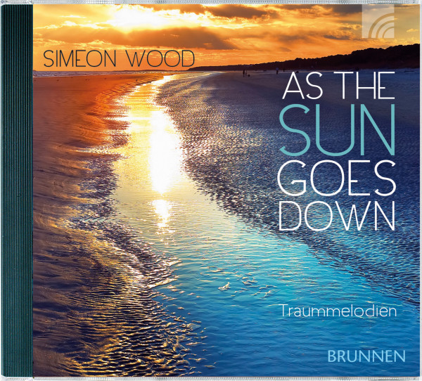 As The Sun Goes Down (CD)