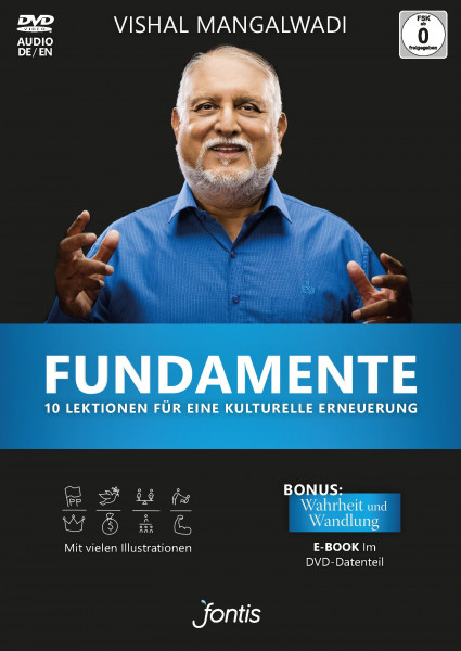 Fundamente (DVD)