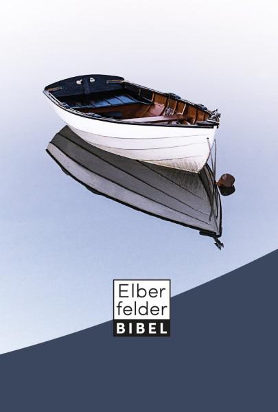 Elberfelder Bibel Standardausgabe (Boot)