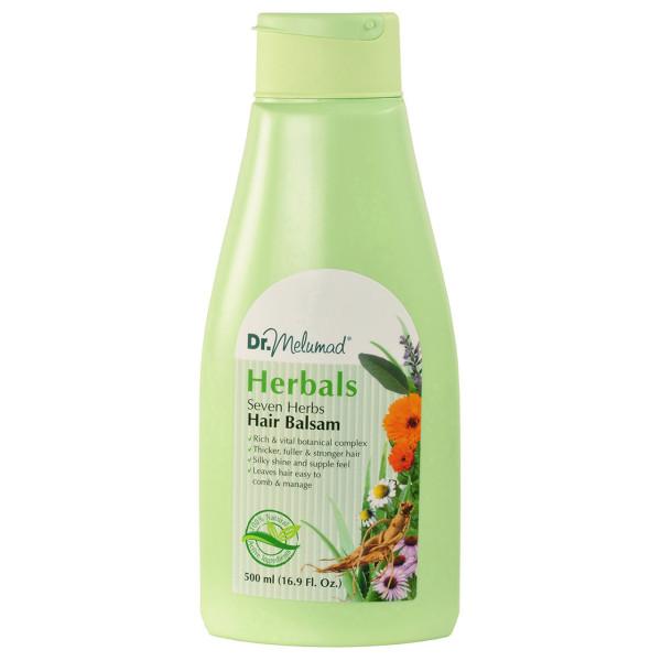 Herbals Conditioner