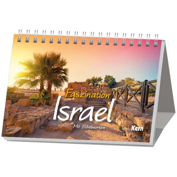 Faszination Israel