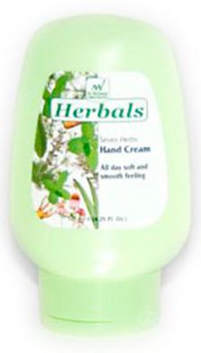 Herbals Handcreme