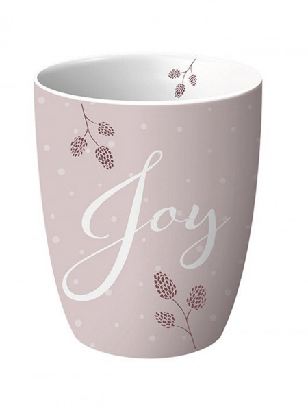 Becher 'JOY'