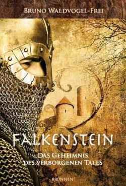Falkenstein, Band 1