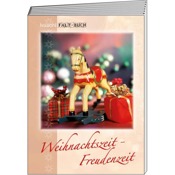 Schaukelpferd / Geschenk
