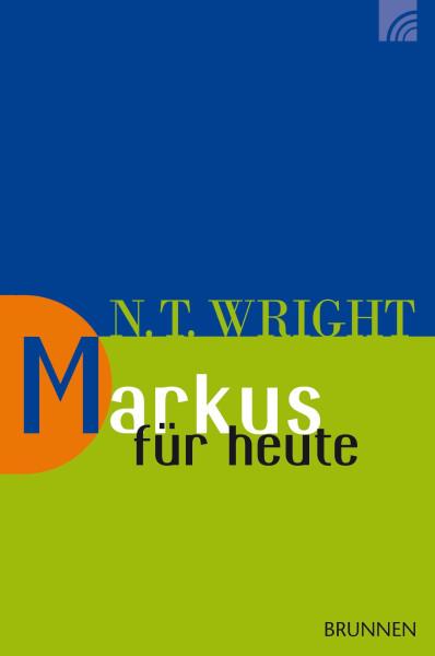 Markus für heute