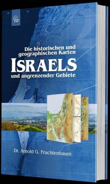 Die historischen und geographischen ...